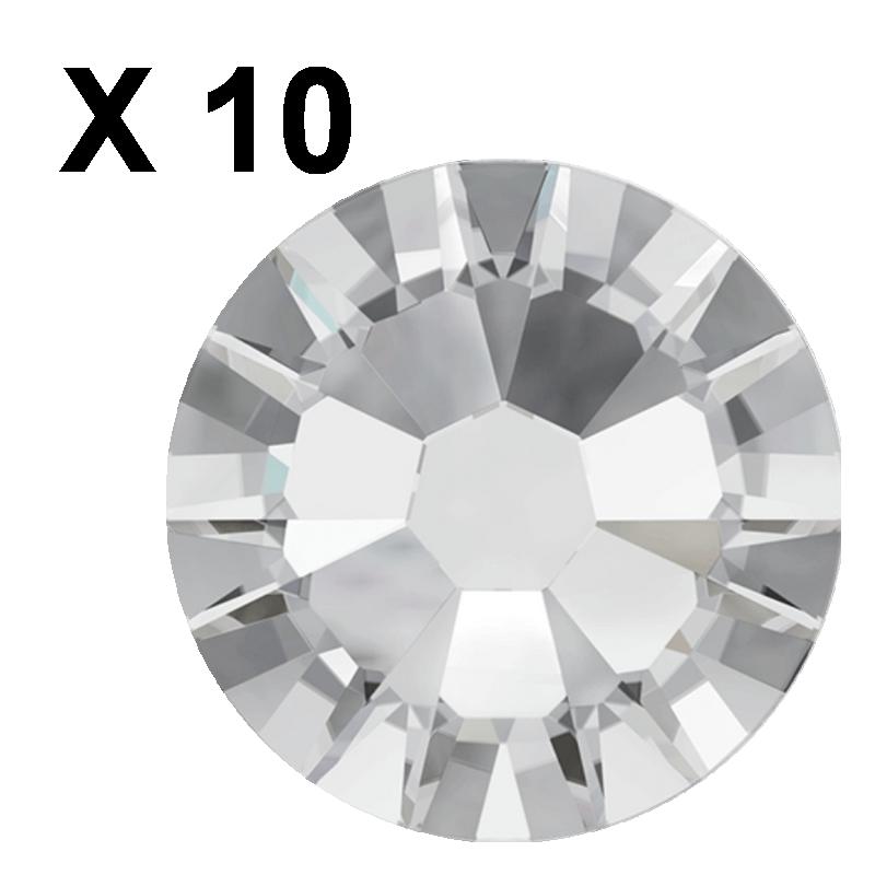 10-strass-dentaire-swarovski-crystal
