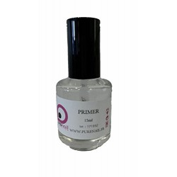 PRIMER adhérence faux ongles