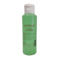 Nail Cleaner 125 ml Dégraissant pour Gel UV et Faux Ongles