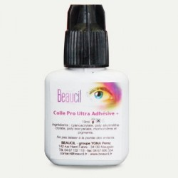 Colle PRO BEAUCIL
