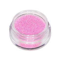 Poudre paillettes  ROSE PINK