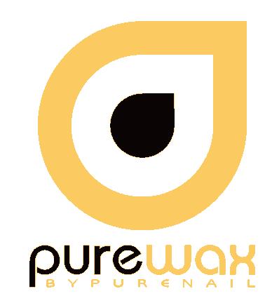 logoPUREWAX_JAUNE_1.png